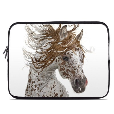 Laptop Sleeve - Appaloosa