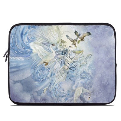 Laptop Sleeve - Aquarius