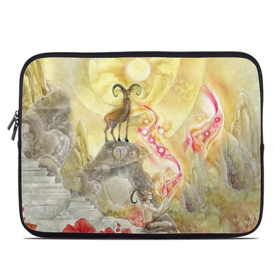 Laptop Sleeve - Aries