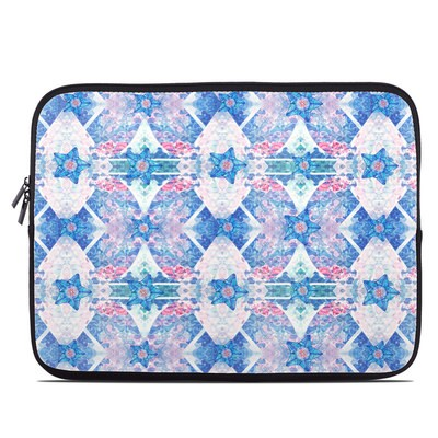 Laptop Sleeve - Aruba