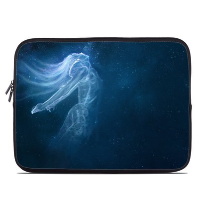 Laptop Sleeve - Ascension