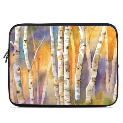 Laptop Sleeve - Aspens
