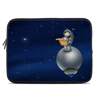 Laptop Sleeve - Astronaut