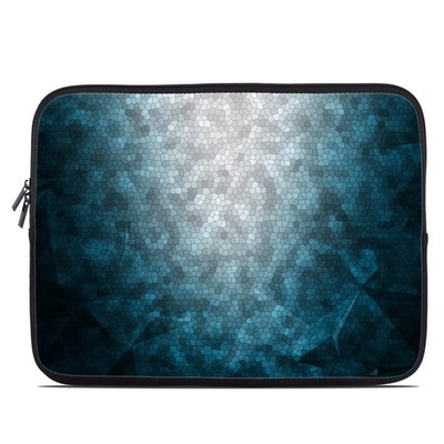 Laptop Sleeve - Atmospheric