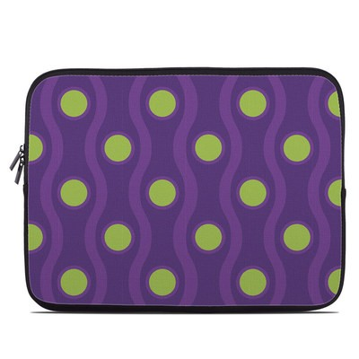 Laptop Sleeve - Atomic