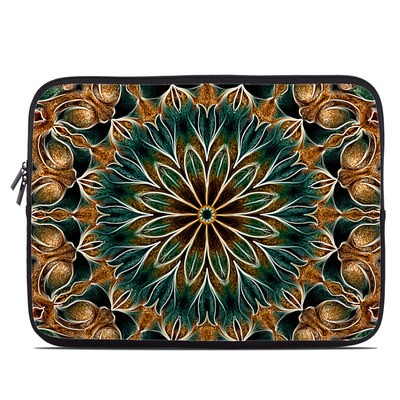 Laptop Sleeve - Auratus