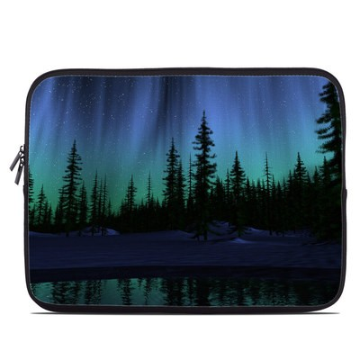 Laptop Sleeve - Aurora