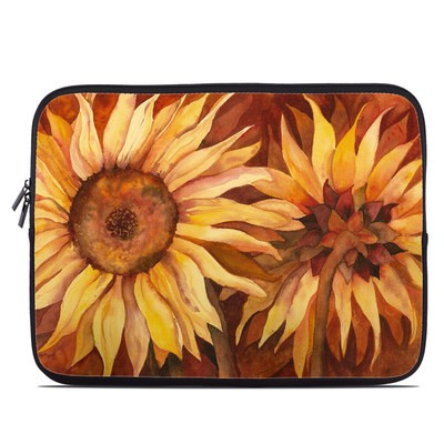 Laptop Sleeve - Autumn Beauty