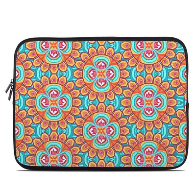 Laptop Sleeve - Avalon Carnival