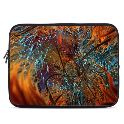 Laptop Sleeve - Axonal