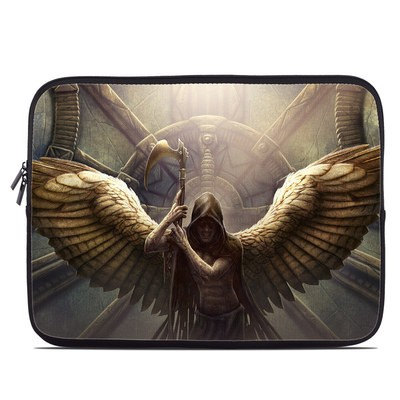 Laptop Sleeve - Azrael