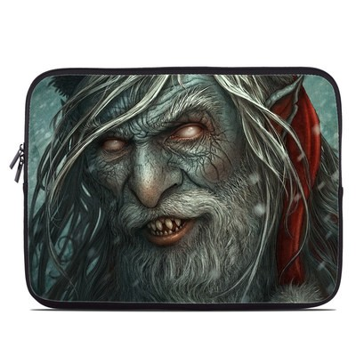 Laptop Sleeve - Bad Santa