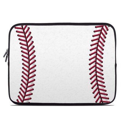 Laptop Sleeve - Baseball