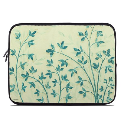 Laptop Sleeve - Beauty Branch