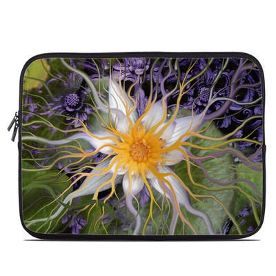 Laptop Sleeve - Bali Dream Flower