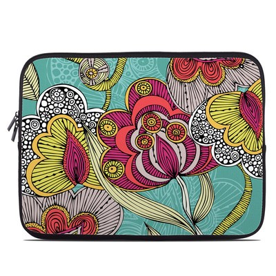 Laptop Sleeve - Beatriz