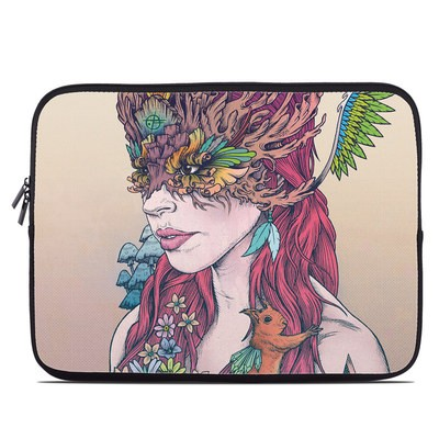 Laptop Sleeve - Before All Things