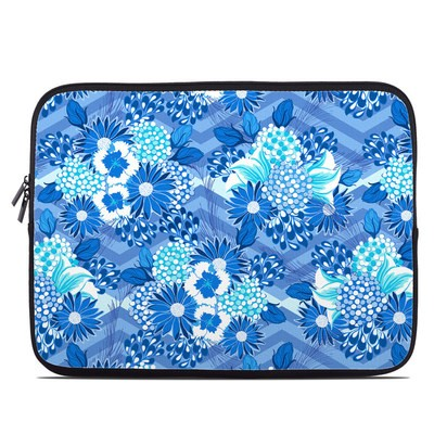 Laptop Sleeve - BelAir Boutique
