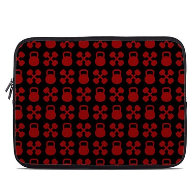 Laptop Sleeve - Bells