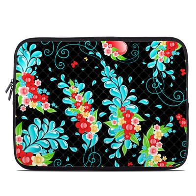 Laptop Sleeve - Betty
