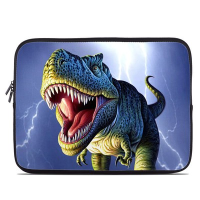 Laptop Sleeve - Big Rex