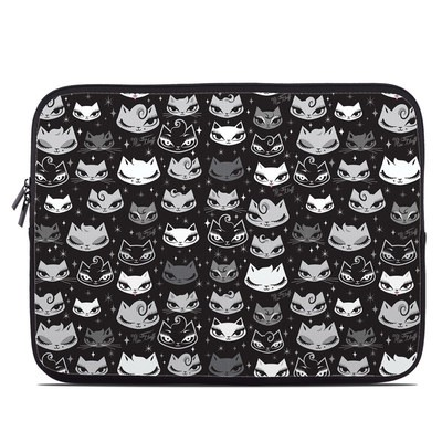 Laptop Sleeve - Billy Cats