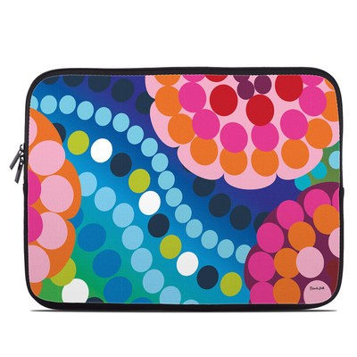 Laptop Sleeve - Bindi