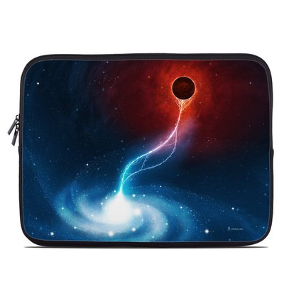 Laptop Sleeve - Black Hole
