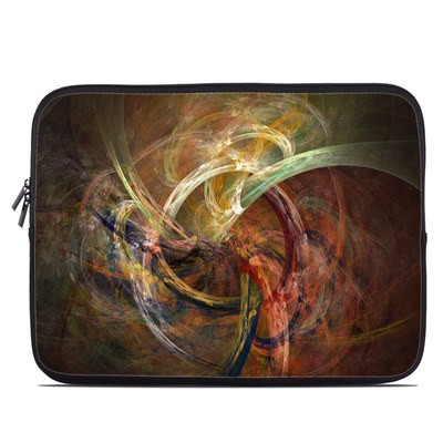 Laptop Sleeve - Blagora
