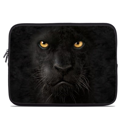 Laptop Sleeve - Black Panther