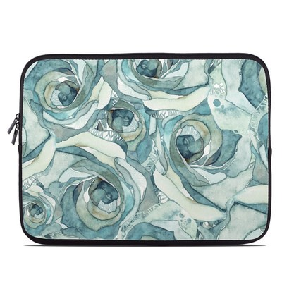 Laptop Sleeve - Bloom Beautiful Rose