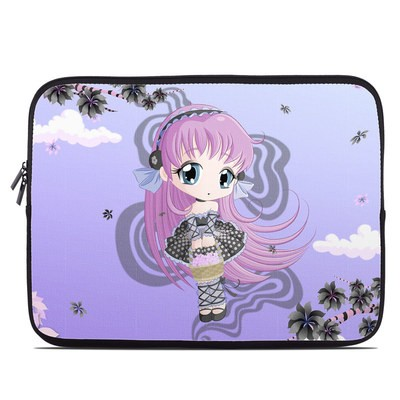 Laptop Sleeve - Blossom