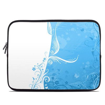 Laptop Sleeve - Blue Crush