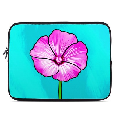 Laptop Sleeve - Blush