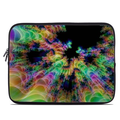 Laptop Sleeve - Bogue