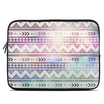Laptop Sleeve - Bohemian