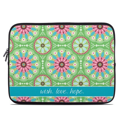 Laptop Sleeve - Boho