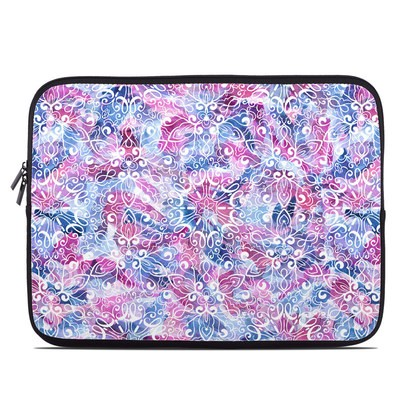 Laptop Sleeve - Boho Fizz