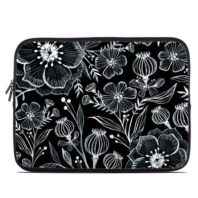Laptop Sleeve - Botanika
