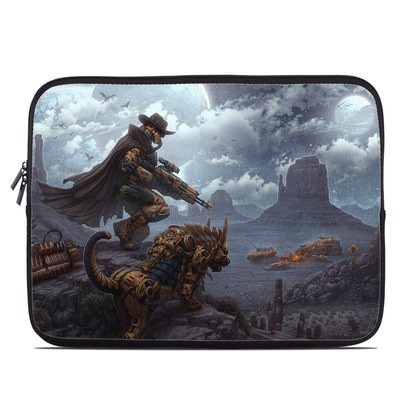 Laptop Sleeve - Bounty Hunter
