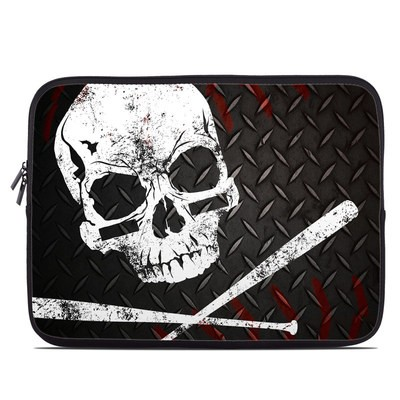 Laptop Sleeve - BP Bomb