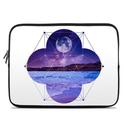 Laptop Sleeve - Breakers