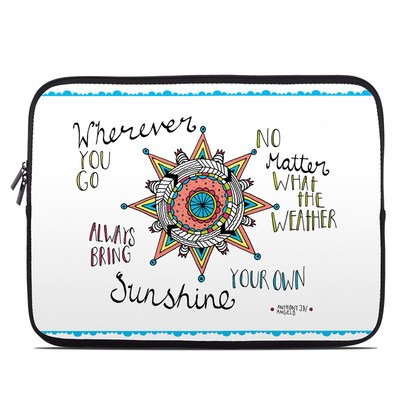 Laptop Sleeve - Bring Your Own