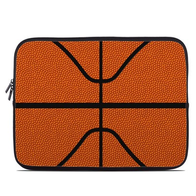 Laptop Sleeve - Basketball