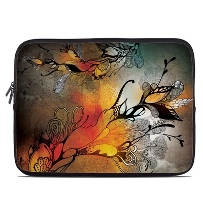 Laptop Sleeve - Before The Storm