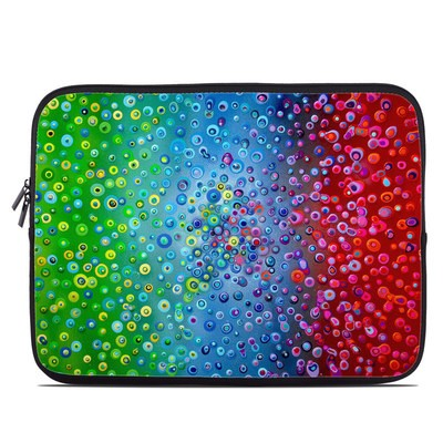 Laptop Sleeve - Bubblicious