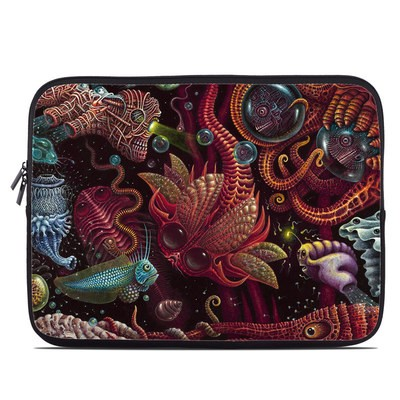 Laptop Sleeve - C-Pods