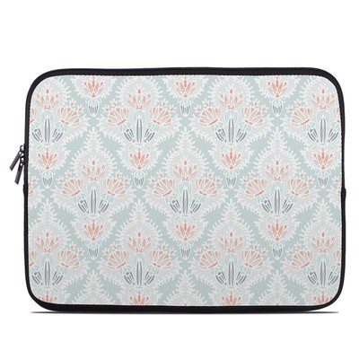 Laptop Sleeve - Cacti