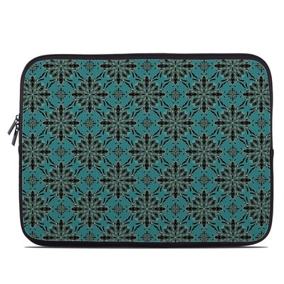 Laptop Sleeve - Caerulus