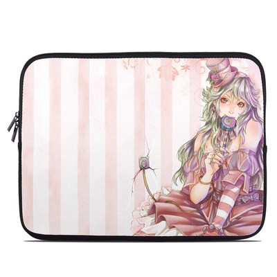 Laptop Sleeve - Candy Girl